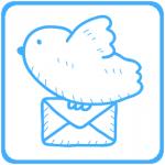 Благодарственные письма