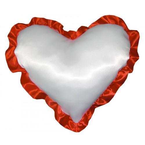 "Подушка ""Сердце"""