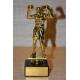 Другие наградные статуэтки